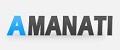 a-manati.com