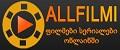 allfilmi.com
