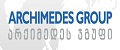 archimedes.ge