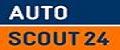 autoscout24.com