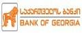 bankofgeorgia.ge