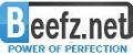 beefz.net
