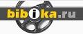 bibika.ru