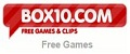 box10.com