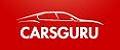 carsguru.net