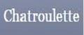 chatroulette.com