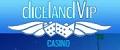 dicelandvipcasino.com
