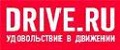 drive.ru