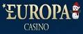 europacasino.com