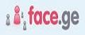 face.ge