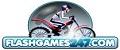 flashgames247.com