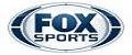 foxsports.com