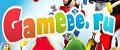 gameee.ru