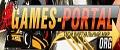 games-portal.org