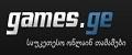 games.ge