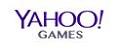 games.yahoo.com