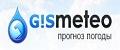 gismeteo.ru