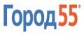 gorod55.ru