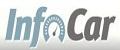 infocar.com.ua