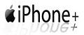 iphoneplus.ge