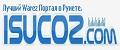 isucoz.com