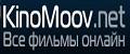 kinomoov.net