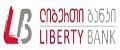 libertybank.ge