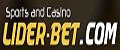 lider-bet.com