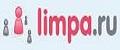 limpa.ru