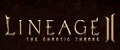 lineage2.ge