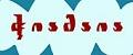 maia.com.ge