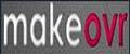 makeovr.com