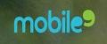 mobile9.com