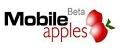 mobileapples.com