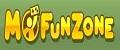 mofunzone.com