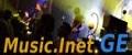 music.inet.ge