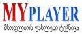 myplayer.ge