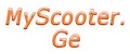 myscooter.ge
