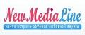 newmedialine.com