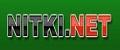 nitki2.net