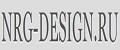 nrg-design.ru