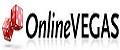 onlinevegas.com