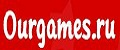 ourgames.ru