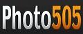 photo505.com