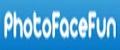 photofacefun.com