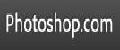 photoshop.com