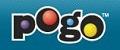 pogo.com