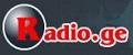 radio.ge