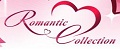 romanticcollection.ru