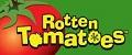 rottentomatoes.com